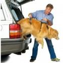 harnais-help-em-up.jpg