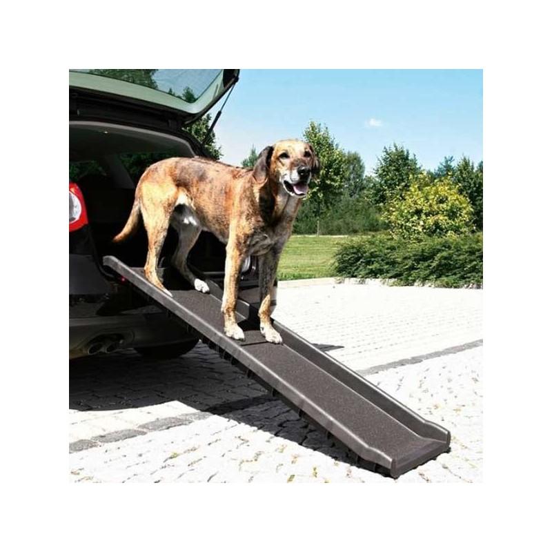 rampe-premium-d-acces-pour-chien.jpg