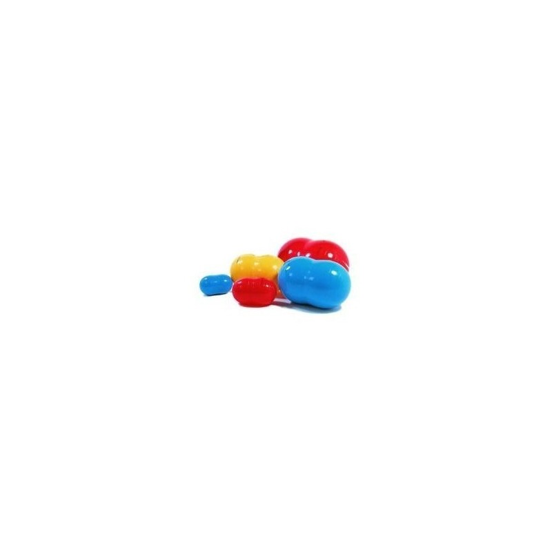 ballon-cacahuete.jpg