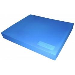 Balance Pad FitPAWS