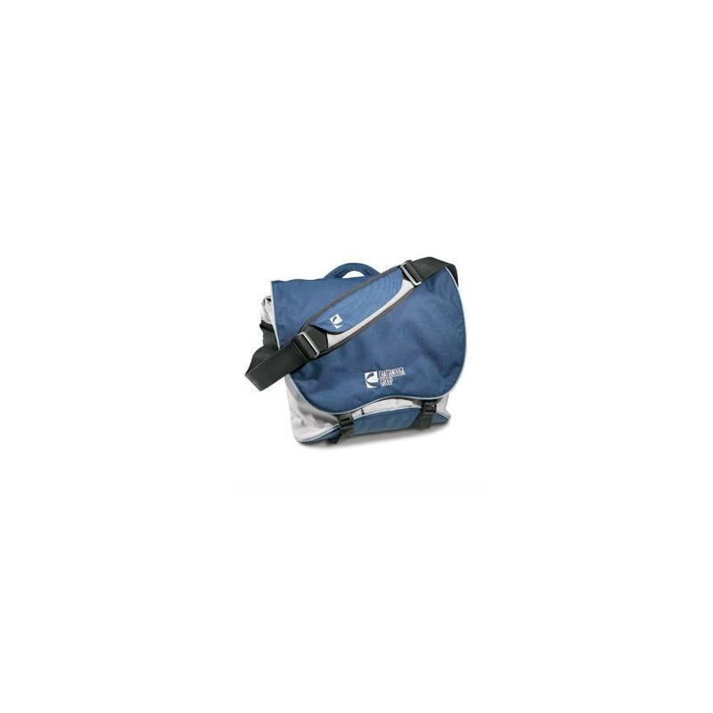 sac-de-transport-gamme-intelect-mobile.jpg