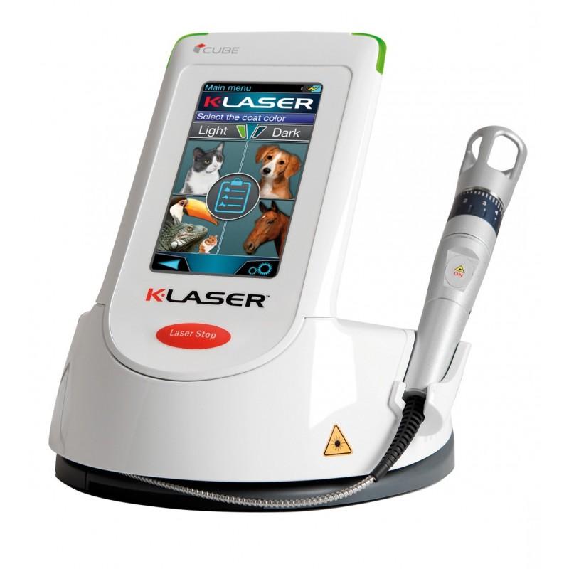 k-laser-classe-iv.jpg