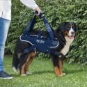 Harnais total pour chiens et chats avec renforts Balto Mikan