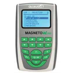 Magneto Vet 200