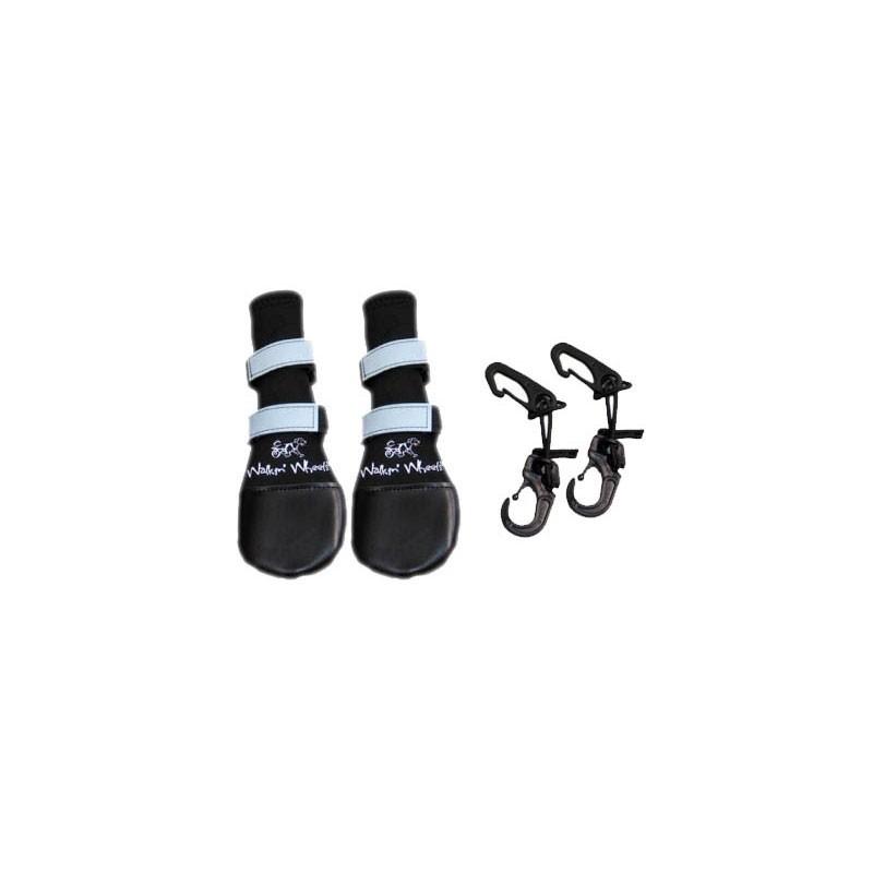 chaussures-de-protection-walkin-wheels.jpg