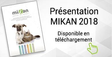 Présentation de Mikan