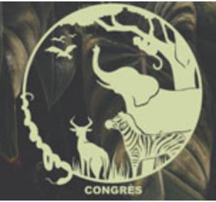 Logo Yaboumba