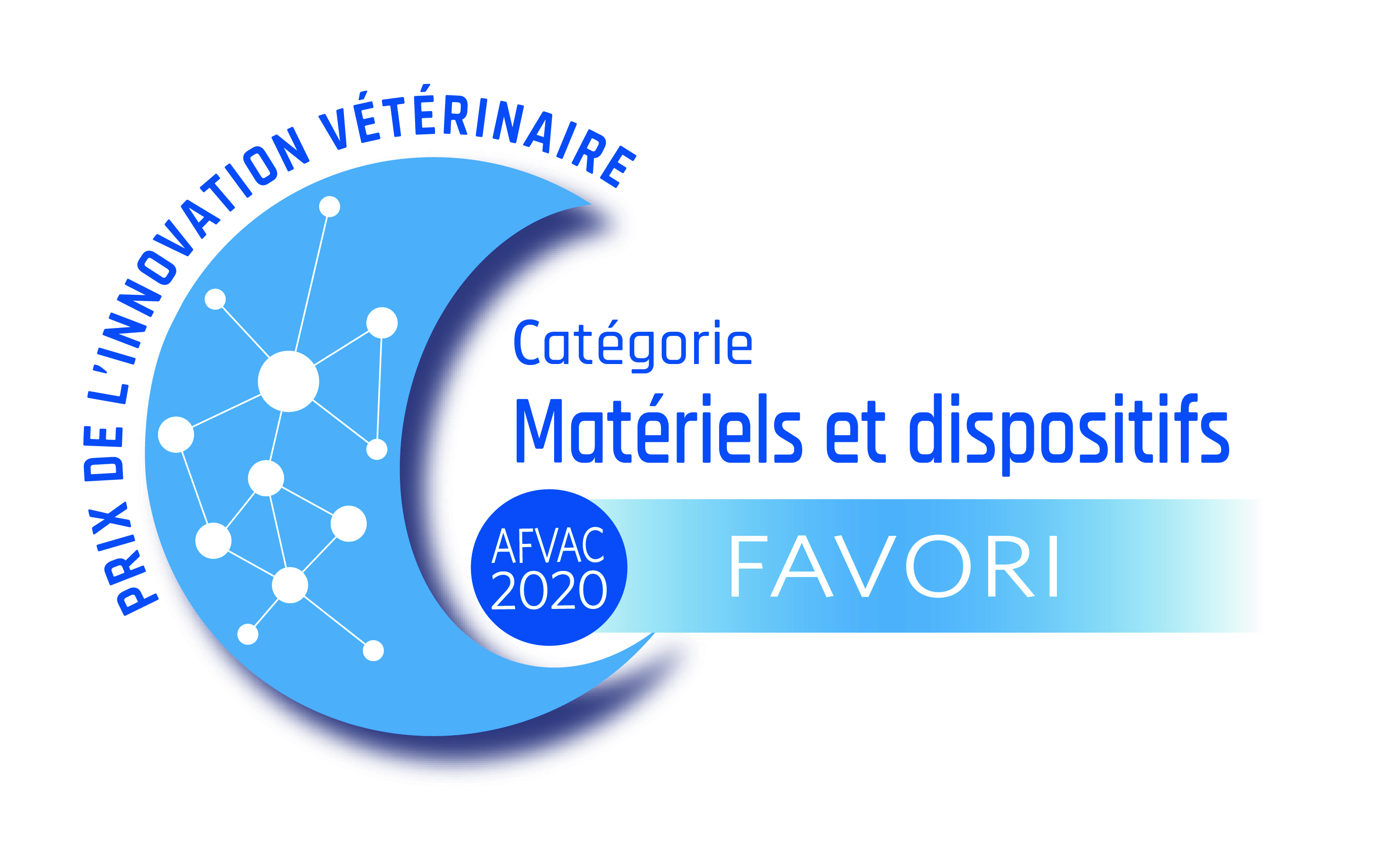 logo-Prix de l'innovation AFVAC
