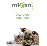 catalogue gamme appareillage 2017