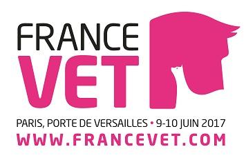 logo-france-vet-2017-mikan