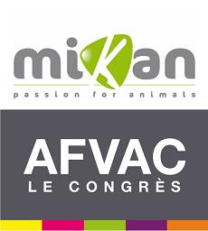 congrès-afvac-2017-mikan