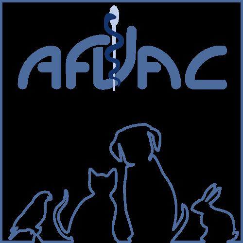 Congrès de l'AFVAC