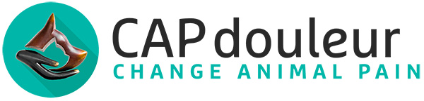 Logo CAPdouleur partenaire Mikan