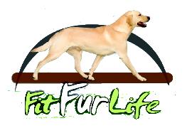 Logo partenaire Fit Fur Life