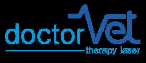 Logo partenaire fournisseur DoctorVet
