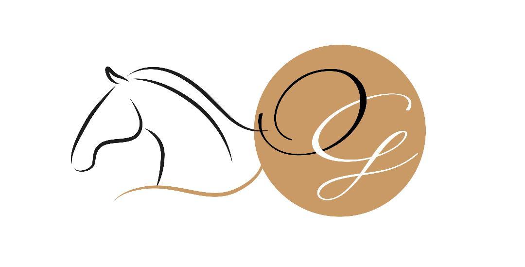 Logo horse line education partenaire mikan