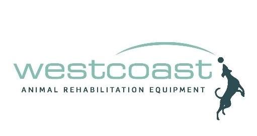 Logo partenaire Westcoast