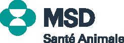 Laboratoire partenaire de Mikan MSD Santé Animale