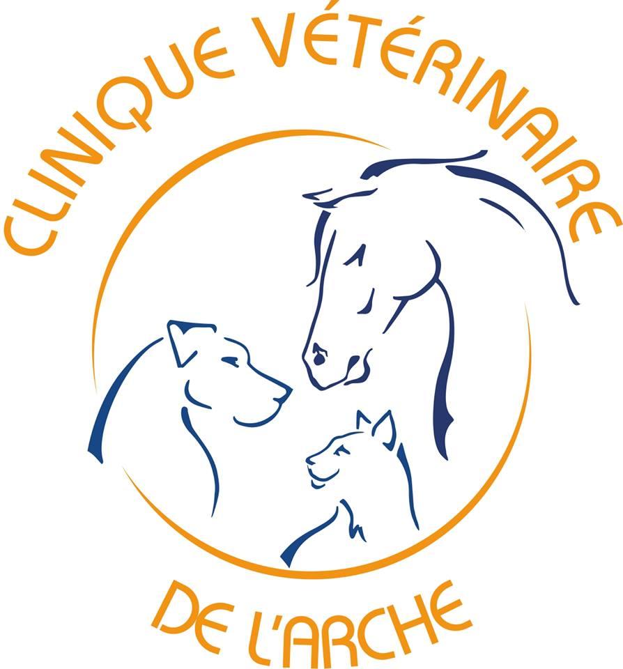 clinique vétérinaire de l'arche