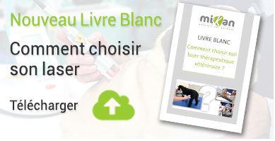 guide-livre-blanc-comment-choisir-son-laser-vétérinaire-mikan