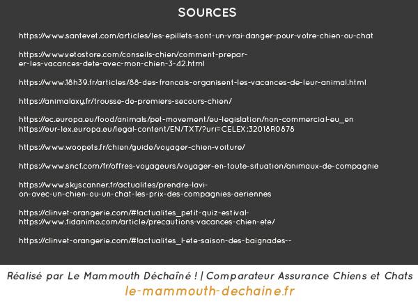 sources astuces