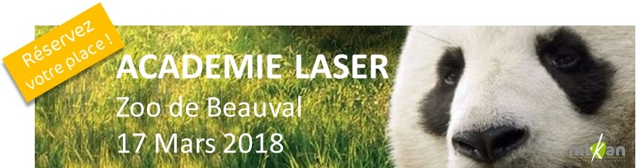 Académie_laser_mikan_zoo_beauval