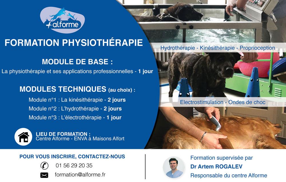 formation-asv-physiotherapie-alforme