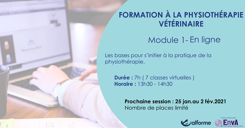 formation-physiotherapie-alforme-mikan-2021
