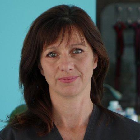 Valérie Guigardet