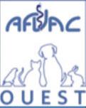 Logo AFVAC Ouest agenda formation Mikan