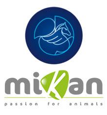 logo horseonline education