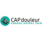 Logo Formation Thierry Poitte Cap Douleur et Mikan