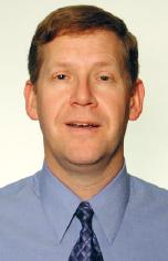prof Darryl L. Millis