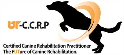 Formation CCRP vétérinaire