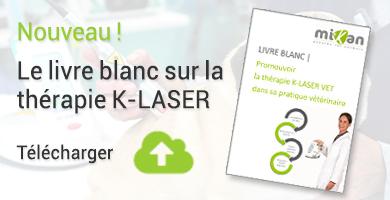 Livre blanc K-Laser®