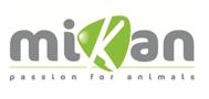 Logo-mikan