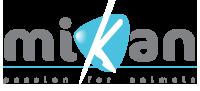 Logo Mikan