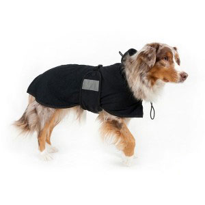 Manteau d'intérieur pour chiens et chats - Back on Track