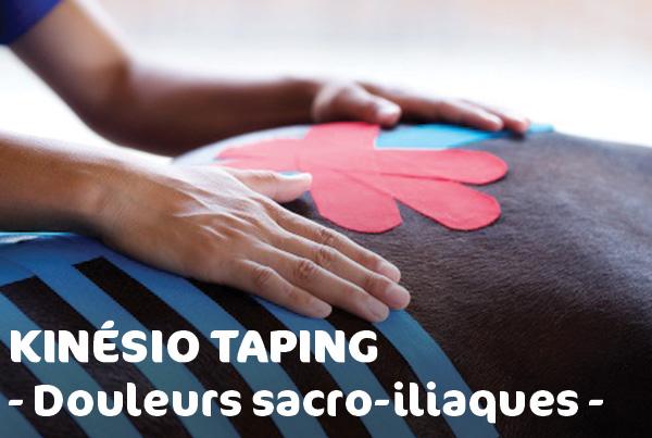 kinesio-taping-douleur-sacro-iliaque-cheval-mikan